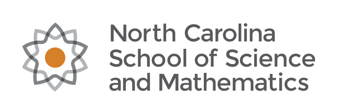 North Carolina School of Science and Mathematics